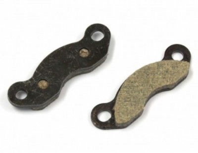 Kyosho Brake Pads for...