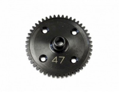 Kyosho Spur Gear (47T) for...