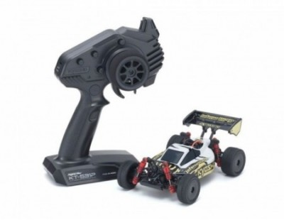 Kyosho Mini Z Buggy MB010...