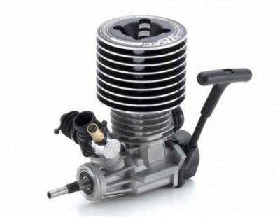 Kyosho Motor KE21SP com...