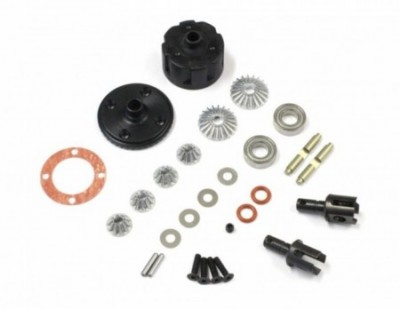 Kyosho Differential Gear...