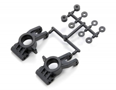 Kyosho Rear Hub Carrier for...