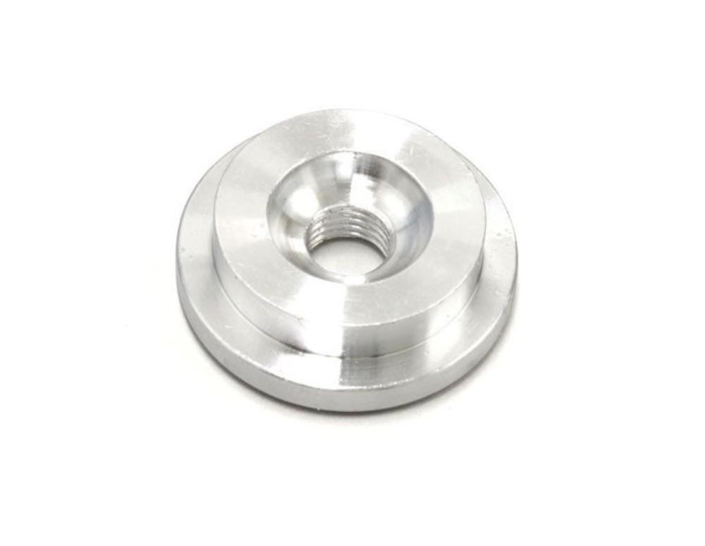 KE25SP Kyosho 74032-06 Piston Pin