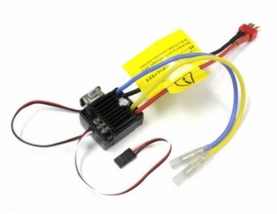 Kyosho Brushed ESC 45A