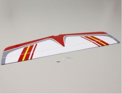 Kyosho Horizontal Wing...
