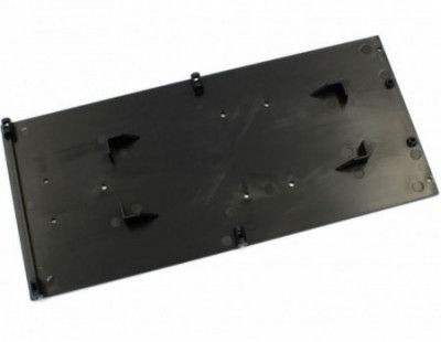 Kyosho Underside Cover - EP...