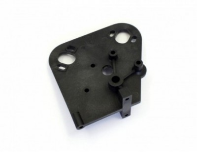 Kyosho Gear Frame - EP...