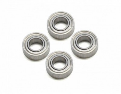Kyosho Ball Bearing 4x8x3mm...