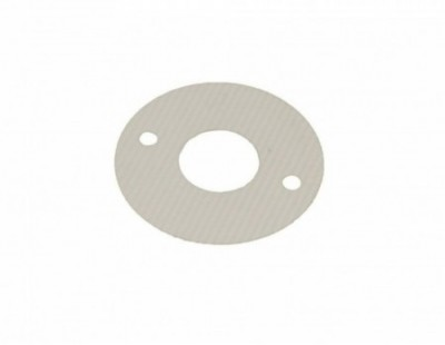 Kyosho Motor Dust Plate for...