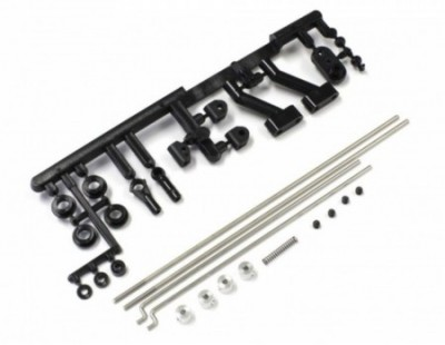 Kyosho Linkage Set for...
