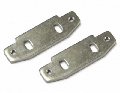 Kyosho Engine Mount Plates...