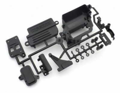 Kyosho Receiver Box for...