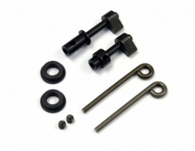 Kyosho Brake Cam Set for...