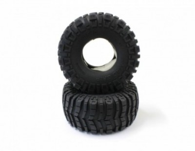Kyosho 1:8 Truck Tire Set...