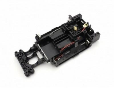 Kyosho Mini Z FWD Chassis...