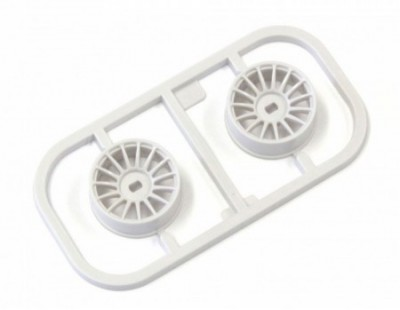 Kyosho Mini Z AWD Wheels...