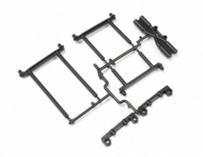 Kyosho Body Mount Post for...