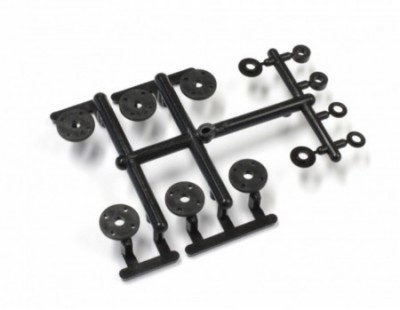 Kyosho Damper Piston for...