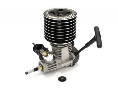 Kyosho Motor KE25SP com...