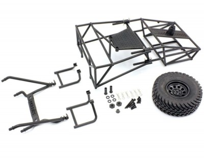 Kyosho Roll Cage para...