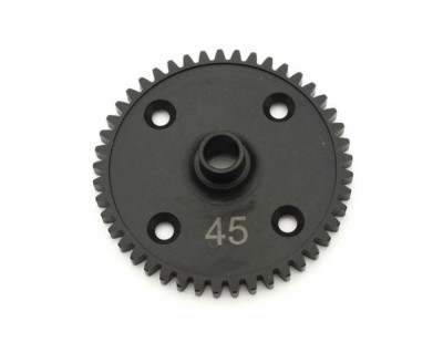 Kyosho Spur Gear (45T) for...