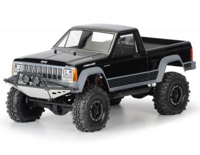 Pro-Line Jeep Comanche Full...