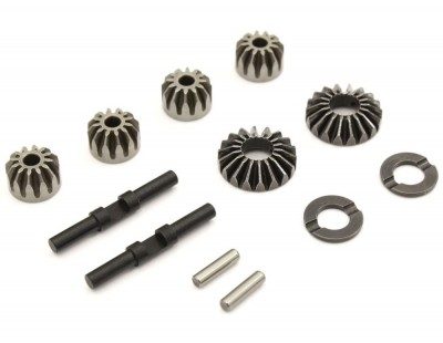Kyosho Steel Bevel Gear Set...