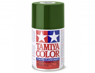 Tamiya Spray Paint for...