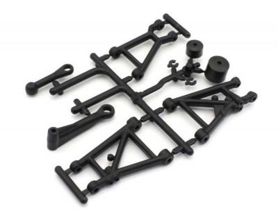 Kyosho Suspension Arm Set...