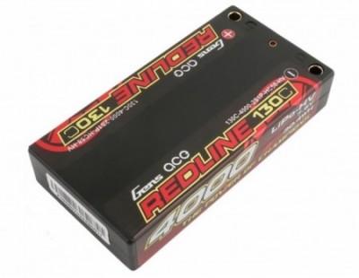 Gens Ace Bateria Shorty...