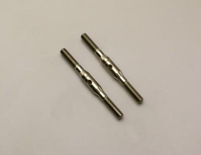 Kyosho 3x38mm Titanium...