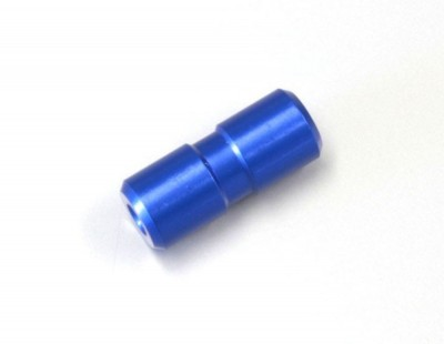 Kyosho Motor Joint (3.18mm)...