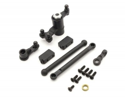 Kyosho Steering Crank for...
