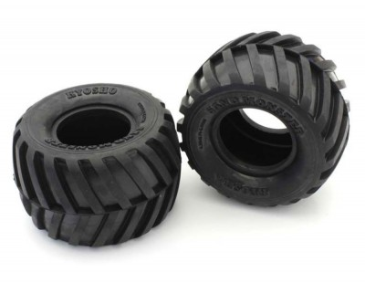 Kyosho Tires High Grip...