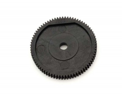 Kyosho Spur Gear 76T EP for...