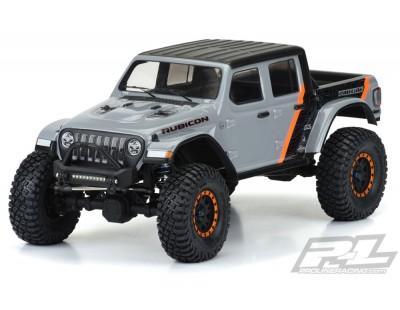 Pro-Line 2020 Jeep...