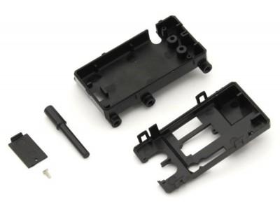 Kyosho Mini Z 4x4 Receiver...