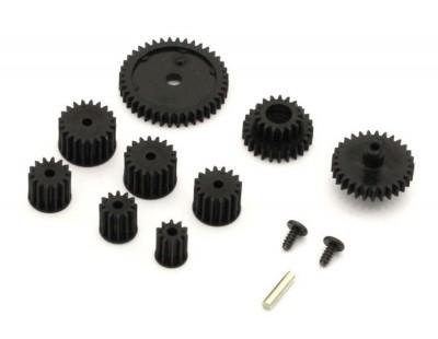 Kyosho Mini Z 4x4 Gear Box Set