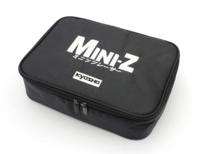 Kyosho Mini Z Transport Bag...