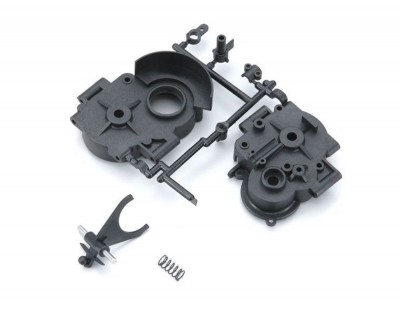 Kyosho Center Gear Box for...
