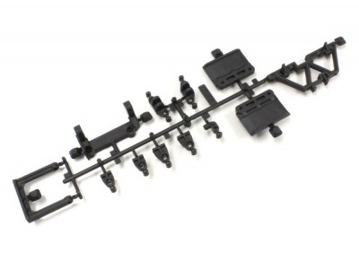 Kyosho Optima Holder Set