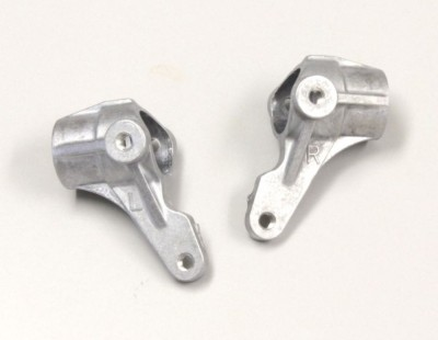 Kyosho Optima Front Knuckle...