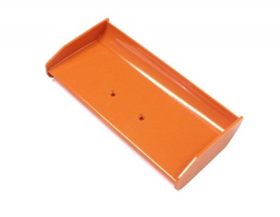 Kyosho Javelin Wing (Orange)