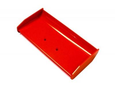 Kyosho Javelin Wing (Red)