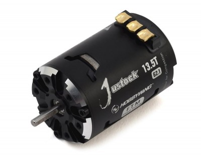 Hobbywing Motor Brushless...