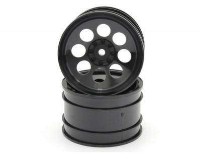 Kyosho Wheel 8 holes 50mm...