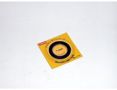 Kyosho Micron Tape -...