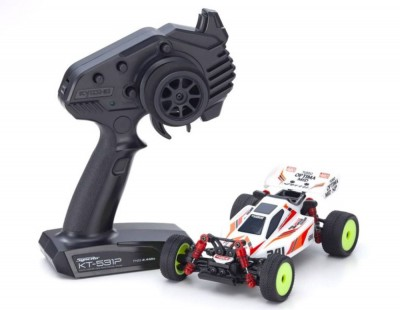 Kyosho Mini Z Buggy MB010...