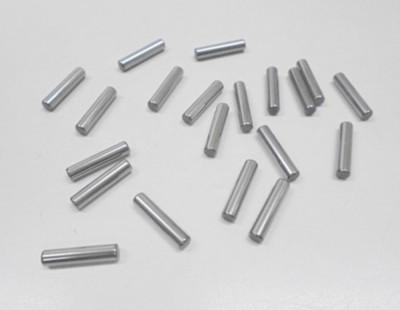 AMR Pinos de 2.9mm (20)