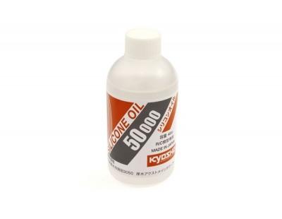 Kyosho Silicone Oil 50000...